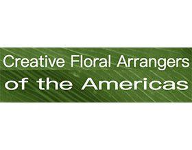 美国创意花卉协会 Creative Floral Arrangers of the Americas(CFAA)