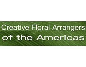 美国创意花卉组织 ,Creative Floral Arrangers of the Americas