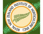 新英格兰皇家园艺学院, Royal New Zealand Institute of Horticulture