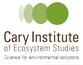 卡里生态系统研究学院, Cary Institute of Ecosystem Studies