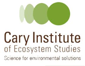 卡里生态系统研究学院, Cary Institute of Ecosystem Studies