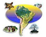 安第斯植物信息系统 ,Andean Botanical Information System (ABIS)