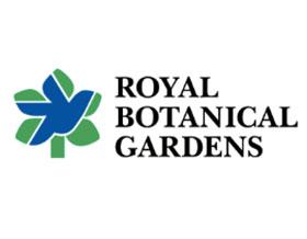 加拿大皇家植物园 ,Royal Botanical Gardens