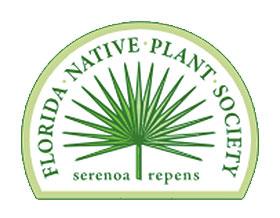 佛罗里达本地植物协会, Florida Native Plant Society