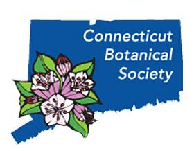 美国康涅狄格植物协会 Connecticut Botanical Society