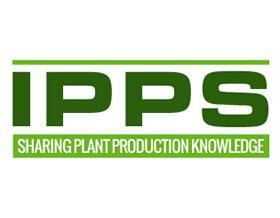 国际植物繁育者协会 ,International Plant Propagators Society