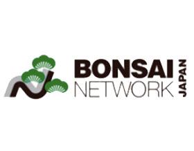 日本盆景网, BONSAI NETWORK JAPAN