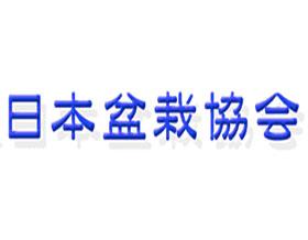 日本盆栽协会