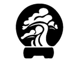 圣地亚哥盆景俱乐部, San Diego Bonsai Club