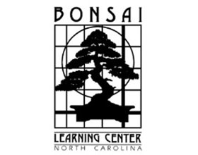 盆景学习中心 ,Bonsai Learning Center