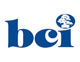 国际盆景俱乐部, Bonsai Clubs International