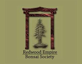 红杉帝国盆景协会, Redwood Empire Bonsai Society