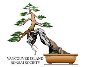 温哥华岛盆景协会, Vancouver Island Bonsai Society