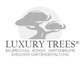 豪华之树, Luxury Trees