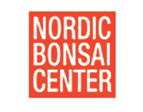 北欧盆景中心, Nordic Bonsai Center