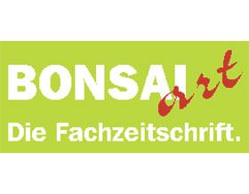 盆景艺术 BONSAI ART