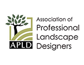 国际专业园林设计师协会, Association of Professional Landscape Designers