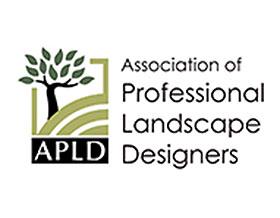 国际专业园林设计师协会, Association of Professional Landscape Designers
