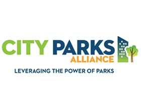 美国城市公园联盟, City Parks Alliance