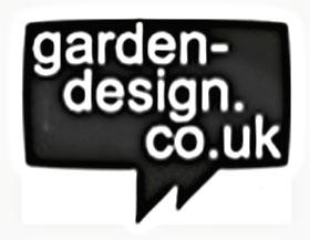 设计和造园中心 ,Garden Design and Landscaping