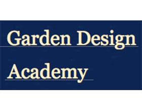 英国花园设计学院 ,Garden Design Academy