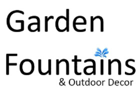 花园设施网, Garden-Fountains.com