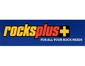 岩石景观 ,Rocks Plus
