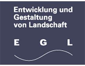 景观设计与开发, Entwicklung und Gestaltung von Landschaft