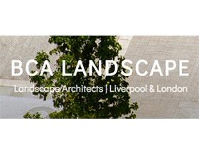 BCA景观 BCA Landscape