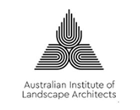 澳大利亚园林设计师协会, AUSTRALIAN INSTITUTE OF LANDSCAPE ARCHITECTS