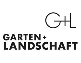 景观设计杂志, Garten + Landschaft