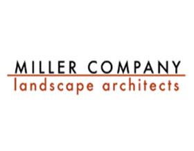 米勒公司景观设计, Miller Company Landscape Architects