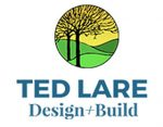 Ted Lare Design Build 园林设计建造