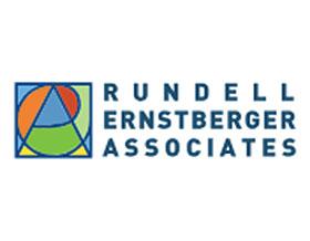 Rundell Ernstberger Associates(REA)景观设计