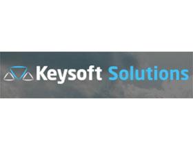 Keysoft Solutions 交通管理和景观设计软件