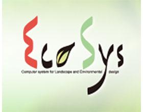 日本生态系统有限公司 ,株式会社エコルシステム