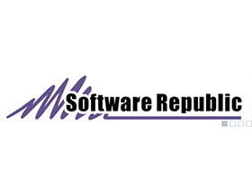 软件共和国, Software Republic