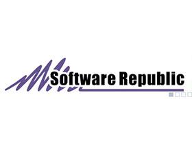 软件共和国, Software Republic