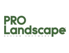 PRO Landscape 专业景观设计软件