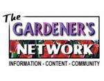 园丁网, The Gardener's Network