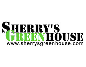 雪莉的温室, SHERRY'S GREENHOUSE