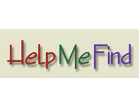 互联网园艺资源网 HelpMeFind.com