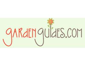 花园指南, GardenGuides