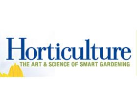 园艺艺术与科学, Art & Science of Smart Gardening