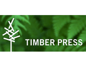 树木出版社, Timber Press