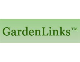 英国花园链接 GardenLinks