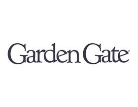 花园之门杂志 Garden Gate