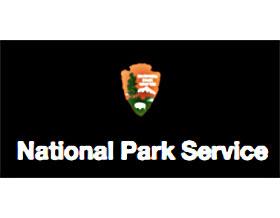 美国内政部国家公园管理局国家公园服务 U.S. Department of the Interior National Park Service