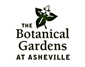 美国阿什维尔植物园 Botanical Gardens at Asheville