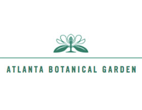 亚特兰大植物园 Atlanta Botanical Garden